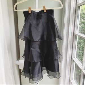 Brand New with tag! HM skirt